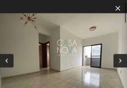 Título do anúncio: Apartamento com 2 dormitórios à venda, 78 m² por R$ 460.000,00 - Embaré - Santos/SP