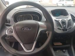 Título do anúncio: Ford Ka 2015 completo