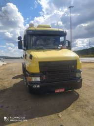 Scania T114 320 4x2   98/99