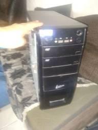 Computador para estudo Core i3