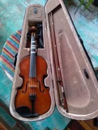 Violino Parrot 19