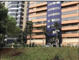 Título do anúncio: APARTAMENTO com 3 dormitórios à venda por R$ 566.046,00 no bairro Jardim Londrilar - LONDR