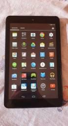 Título do anúncio: Tablet Dell Venue 8 Polegadas Wifi e 3G 16GB