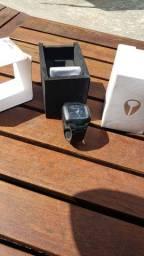 Relógio Nixon Rubber