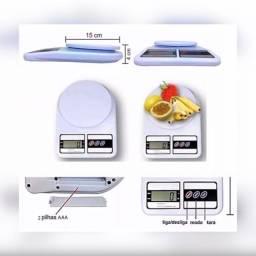 Título do anúncio: Balança de cozinha