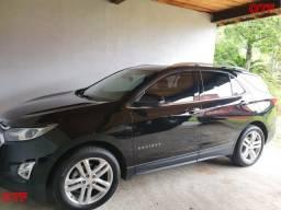 Título do anúncio: Chevrolet Equinox Premier 2.0 Turbo AWD 262 cv 4 Portas Gasolina (Automática)