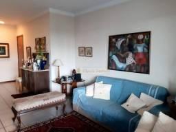 Título do anúncio: Apartamento com 4 dormitórios à venda, 151 m² por R$ 535.000,00 - Santa Cruz do José Jacqu