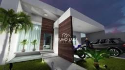 Casa à venda, 100 m² por R$ 315.000,00 - Pousada Del Rey - Igarapé/MG