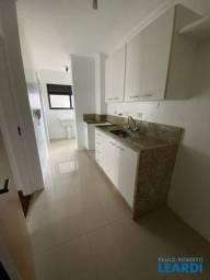 Título do anúncio: Apartamento para alugar com 2 dormitórios em Pinheiros, São paulo cod:659445