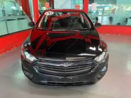 Chevrolet Joy 1.0 2020 IPVA GRÁTIS