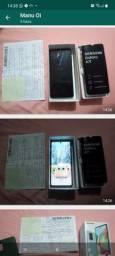 Vendo Samsung a 71