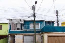 Apartamento para alugar com 3 dormitórios em Fragata, Pelotas cod:14137