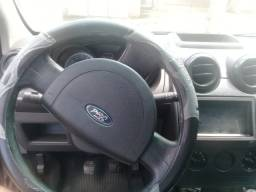 Ford Fiesta Rouca