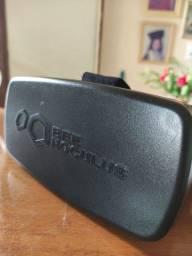 Título do anúncio: Óculos realidade virtual VR