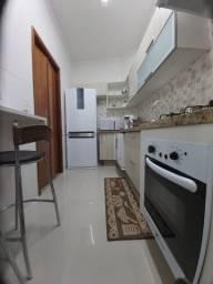 Título do anúncio: Sobrado a venda na Vila Hortência, Sorocaba