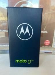 Motorola G30 64 GB