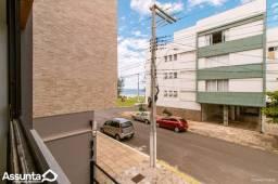 Torres - Apartamento Padrão - Prainha