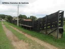 Sítio 4 Alqueires 2 Casas, 2 Granjas, 3 Lagos, 2 km cidade Ref. 448 Silva Corretor