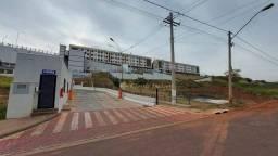 Título do anúncio: Apartamento com 2 dormitórios à venda, 48 m² por R$ 219.000,00 - Jardim Santa Cecília - Ri