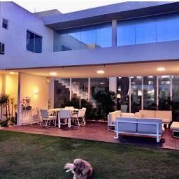 Belíssima Casa Duplex localizada no cond. Laguna em Marechal com 1000m²
