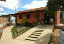 Título do anúncio: Chácara no Vitorino a 11 km de Caruaru-pe