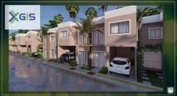 Título do anúncio: Casa com 2 dormitórios à venda, 85 m² por R$ 225.000 - Águas Lindas - Ananindeua/PA