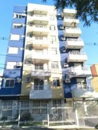 Apartamento para alugar com 1 dormitórios em , cod:I-032981