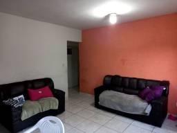 MY.- Apt em Jardim Atlantico. 3 Qts, 1 Suíte, 70 M².