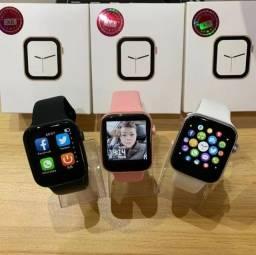 Título do anúncio: GRATIS ENTREGA PARCELADO Smartwatch X8