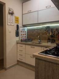 Título do anúncio: Apartamento para venda tem 65 metros quadrados com 2 quartos em Centro - Osasco - SP