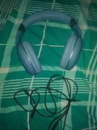 Fone Tedge Bluetooth