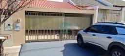 Título do anúncio: Casa com 3 dormitórios à venda, 110 m² por R$ 345.000,00 - Sabará III - Londrina/PR