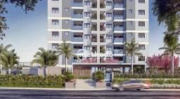 Título do anúncio: Apartamento com 3 dormitórios à venda, 106 m² - Nova Campinas - Campinas/SP