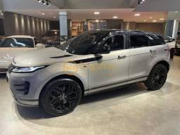 RANGE ROVER EVOQUE 2019/2020 2.0 P250 FLEX R-DYNAMIC SE AWD AUTOMÁTICO
