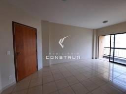 Título do anúncio: Apartamento para alugar em Mansões Santo Antônio de 65.00m² com 2 Quartos e 1 Garagem