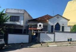 Título do anúncio: Casa com 1 dormitório à venda por R$ 830.000,00 - Barro Vermelho - São Gonçalo/RJ