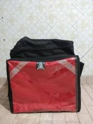Título do anúncio: Bag Mochila Térmica