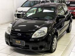 Ford Ka 1.0 2010/2011