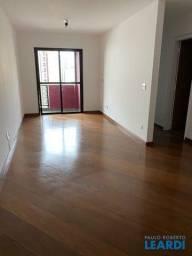 Título do anúncio: Apartamento para alugar com 2 dormitórios em Pinheiros, São paulo cod:659446