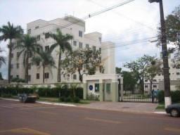 Título do anúncio: LOCAÇÃO   Apartamento, com 2 quartos em Zona 06, Maringá