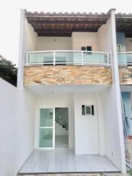 Título do anúncio: Fortaleza - Casa Padrão - prefeito José Walter
