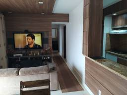 Título do anúncio: Vende-se apartamento no Edificio New Parque,3 quartos, Jardim Atlântico - Goiânia - GO