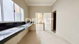 Título do anúncio: Casa com 3 dormitórios à venda, 140 m² por R$ 737.000,00 - Parque Olívio Franceschini - Ho