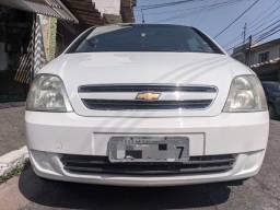 Título do anúncio: Chevrolet Meriva Maxx 1.4 2009