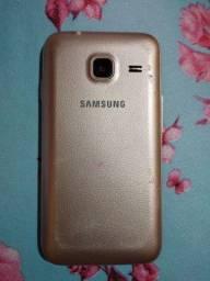 Título do anúncio: Samsung Galaxy J1