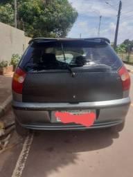 Carro Fiat palio 98