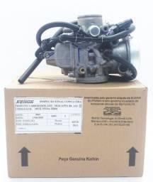 Carburador cbx 250 twister original