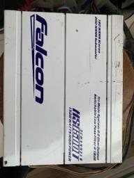 Título do anúncio: Modulo Falcon 1500