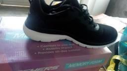 Sapato skechrs Tam.36