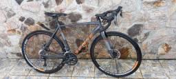 Bicicleta SENSE CRITERIUM COMP